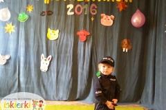 bal karnawałowy 2016 08