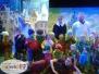 "Katolicki Teatr ""Królowa Śniegu"""