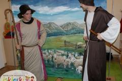 zagubiona owieczka 19