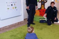 Wizyta Policjantów 01