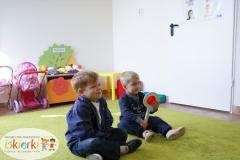 Wizyta Policjantów 04
