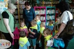 wizyta w bibliotece 01