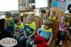 wizyta w bibliotece 04