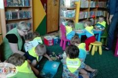 wizyta w bibliotece 06