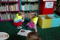 wizyta w bibliotece 07