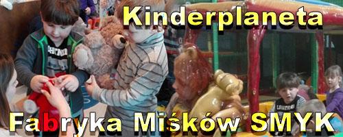 fabryka-miskow
