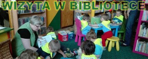 wizyta-w-bibliotece