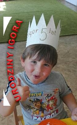 urodziny-igora-f