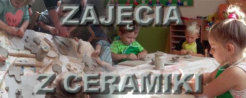 zajecia-z-ceramiki