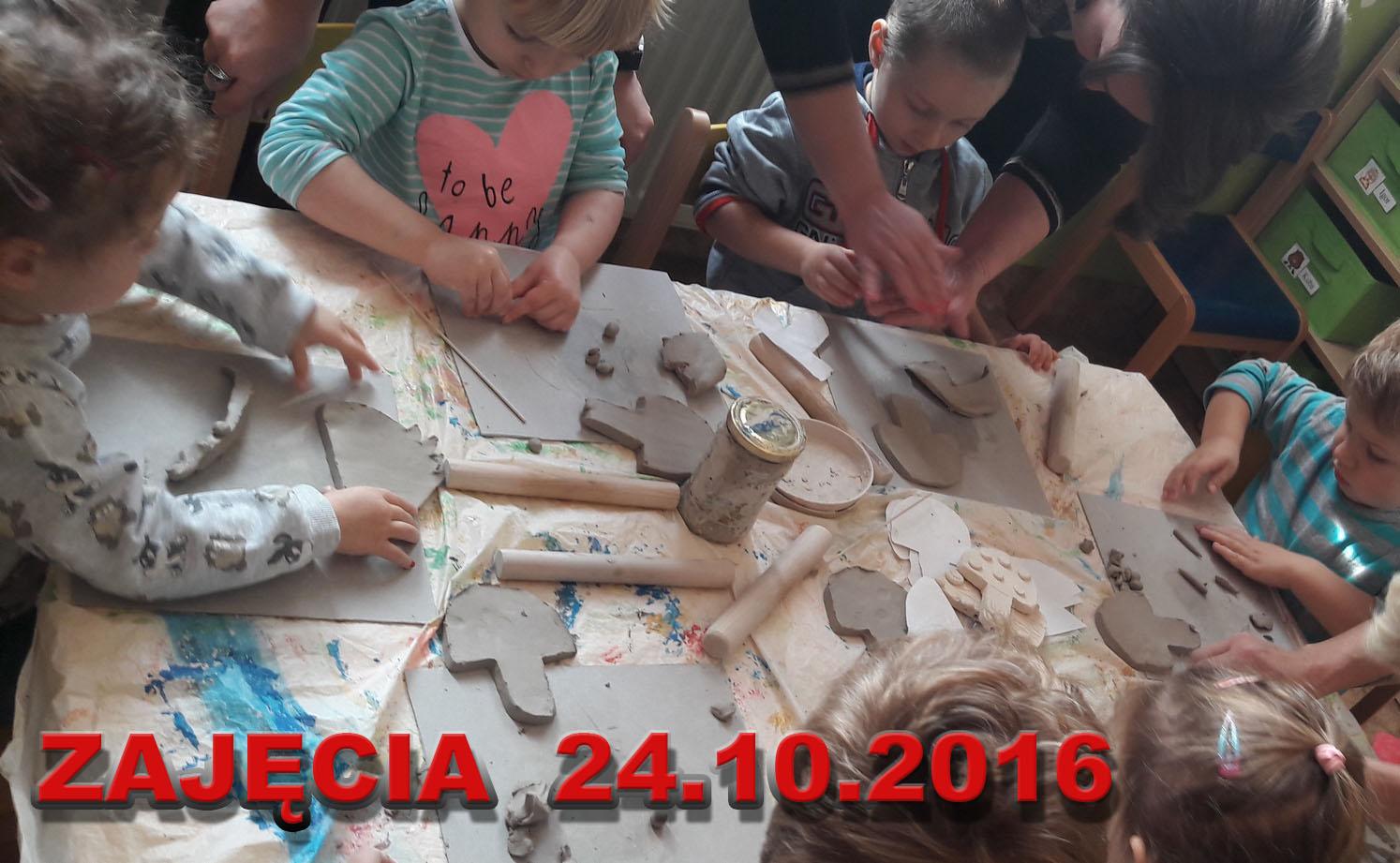zajecia-z-ceramiki-ii