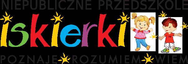 iSKIERKI Krzeszowice | Niepubliczne Przedszkole w Krzeszowicach