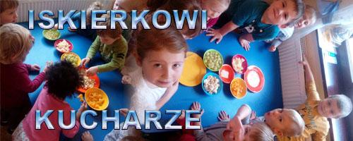 iskerkowi-kucharze