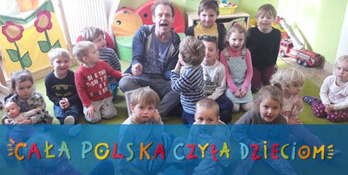 cala-polska-czyta-dzieciom