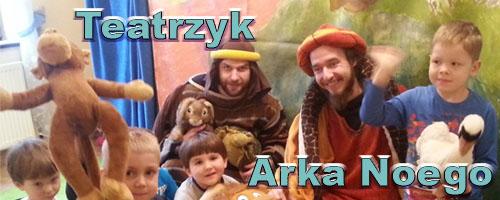 teatrzyk-arka-noego