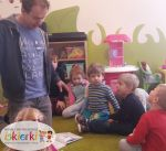 Cała Polska Czyta Dzieciom T.Schimscheiner 03