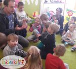 Cała Polska Czyta Dzieciom T.Schimscheiner 07