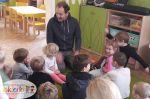 Cała Polska Czyta Dzieciom T.Schimscheiner 11
