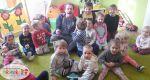 Cała Polska Czyta Dzieciom T.Schimscheiner 12