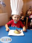 Iskierkowi kucharze 03