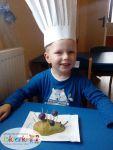Iskierkowi kucharze 05