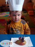 Iskierkowi kucharze 13