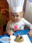 Iskierkowi kucharze 14