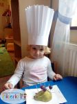 Iskierkowi kucharze 16