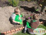 Mali Ogrodnicy 09