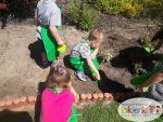 Mali Ogrodnicy 11