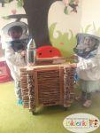 Spotkanie z Pszczelarzem 15