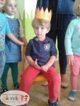 Urodziny Igora L 01