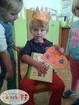 Urodziny Igora L 05