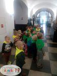 Wycieczka do Muzeum Etnograficznego 03