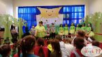 Wycieczka do Przedszkola w Zabierzowie 03