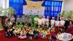 Wycieczka do Przedszkola w Zabierzowie 06