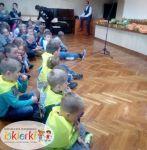 Wycieczka do Szkoły Muzycznej 03