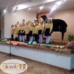 Wycieczka do Szkoły Muzycznej 04