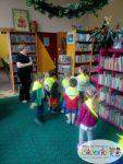 Z wizytą w Bibliotece 06